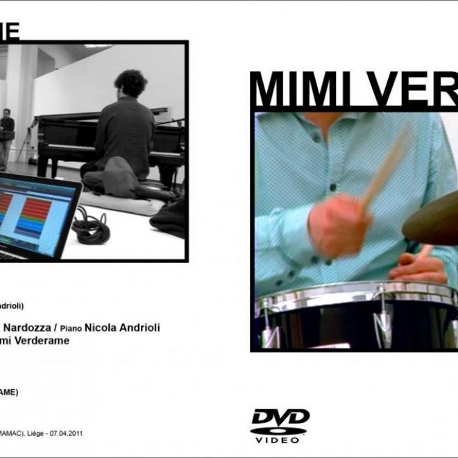 pochette_dvd